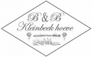 Kleinbeekhoeve_logo
